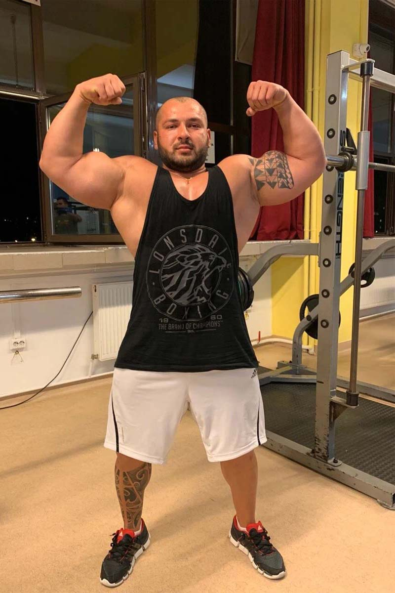 Shemale fat ass mama tubes