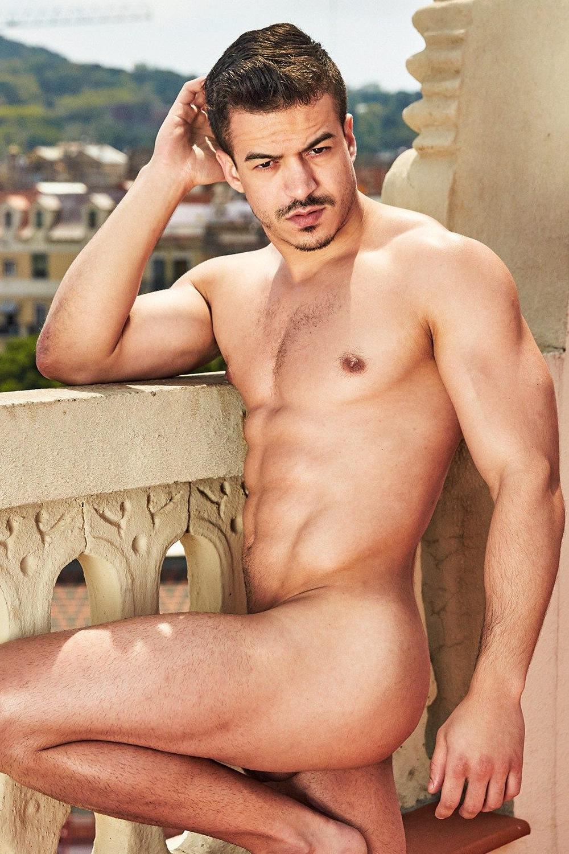Actor Porno Gay Leonardo jonathan miranda - porn base central, the free encyclopedia