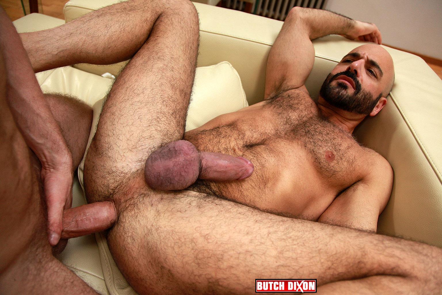 Adam Russo Free