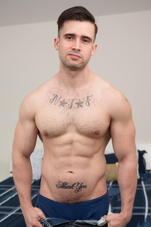 Actor Porno Gay Mudo mathias - porn base central, the free encyclopedia of gay porn