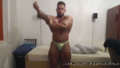 Roy Morris at LiveMuscleShow 02.png