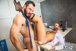 Dani Robles Porn
