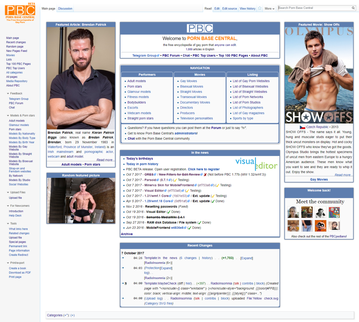 Men Sex Images Cartoon gay muscle