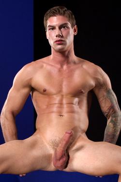 Vance crawford gay porno