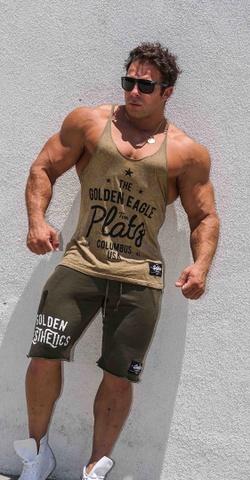 free porn Bodybuilder